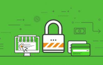 Yerel Sunucuda SSL Sertifikası Oluşturmak