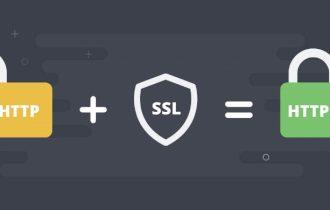 Web sitelerinde SSL kullanmanın faydaları