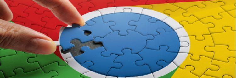 Google Chrome Uzantısı Geliştirme